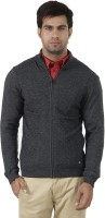 Arrow Solid Turtle Neck Formal Men's Sweater - SWTEFYYFBVKME3NE