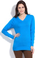 Style Quotient By Noi Casual Women's Sweater - SWTDZZNRY4GNECHZ