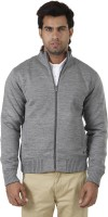Arrow Solid Turtle Neck Formal Men's Sweater - SWTEFYYF27SF2EGT
