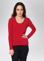 Harpa Casual Women's Sweater