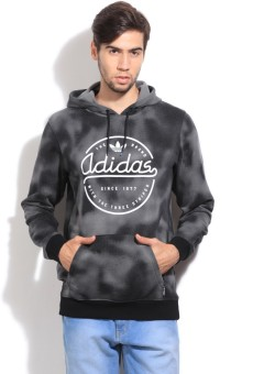 Adidas Originals Men's Sweatshirt