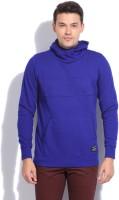 Jack & Jones Full Sleeve Solid Men's Sweatshirt - SWSDZQZ2VHJSSYUU