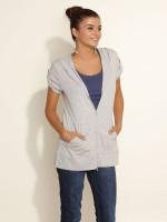 Esprit Half Sleeve Women's Sweatshirt