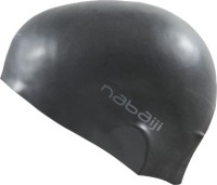 Nabaiji Nabaiji Silicone Swimming Cap