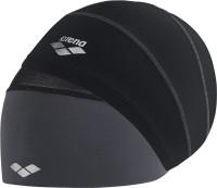 Arena Smart Swimming Cap
