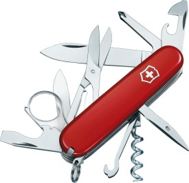 1.6703-Explorer-Pocket-Swiss-Knife-
