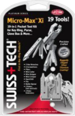 ST53100-Micro-Max-19-in-1-Key-Ring-Multi-Function-Tool