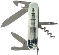 Victorinox 1.3603.7Q2 Multi Utility Swiss Knife: Swiss Knife