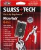 Swiss-Tech-6-in-1-Micro-Tech-Tool-Set