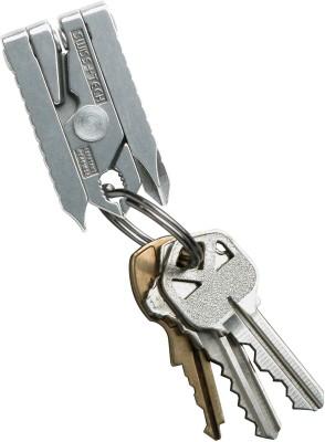 6-in-1-Micro-Tech-Tool-Set