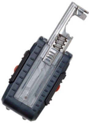 Buy Swiss+tech Transformer Micro Wrench 7-in-1 Pocket Swiss Tool at Rs. 1297.00 from Flipkart
