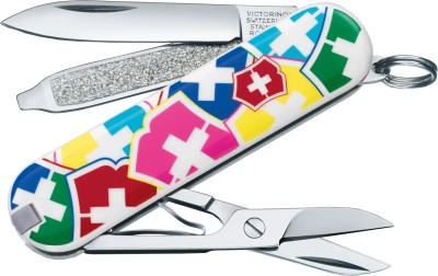 0.6223.841-5-Tool-Pocket-Swiss-Knife