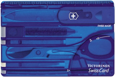 10-Tool-Swiss-Card-Sapphire