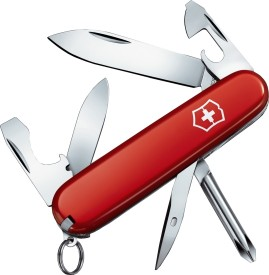 0.4603-Tinker-Pocket-Swiss-Knife-