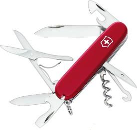 3.3703.B1-14-Tool-Swiss-Knife