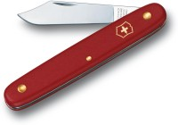 Victorinox 3.9010 1 Function Multi Utility Swiss Knife (Red)