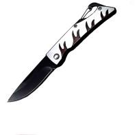 FCS Rescue 1 Tool Multi-utility  Swiss Knife (Multicolor) - SWKE6UWGZQYKKYGV