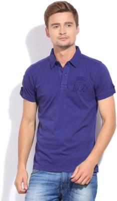 IZOD men t-shirts