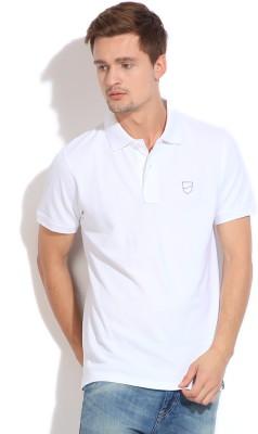 Lee men t-shirts