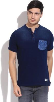 V Dot Men's T-Shirt
