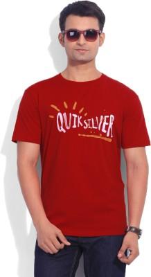 Quiksilver men t-shirts