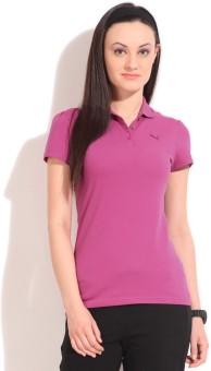 Womens PUMA golf apparel on Pinterest | Women Golf, Pumas and