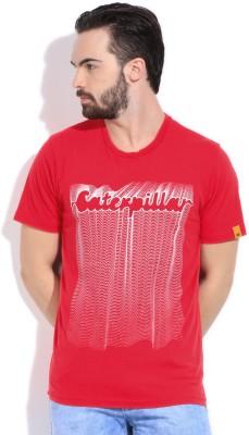 CAT men t-shirts