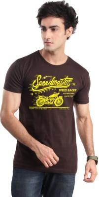Inkovy men t-shirts