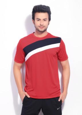 Reebok men t-shirts