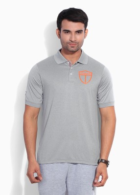 adidas polo t shirts flipkart