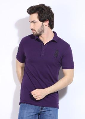 REGENT POLO CLUB men t-shirts