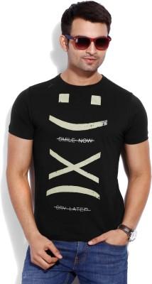 Tiktauli De Corps men t-shirts