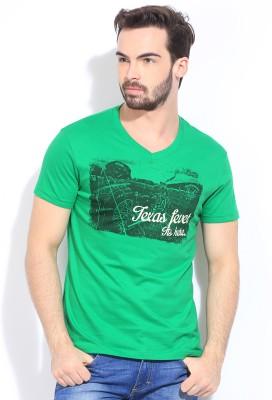 Wrangler men t-shirts