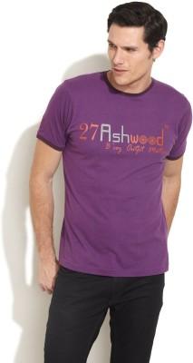 27Ashwood men t-shirts