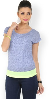 MAX Women's T-Shirt