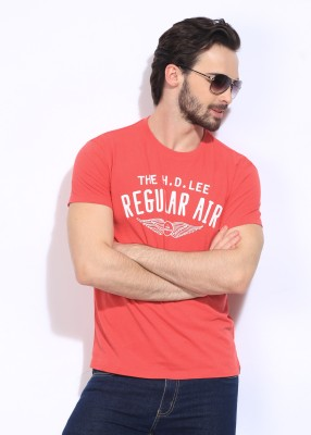Lee men t-shirts