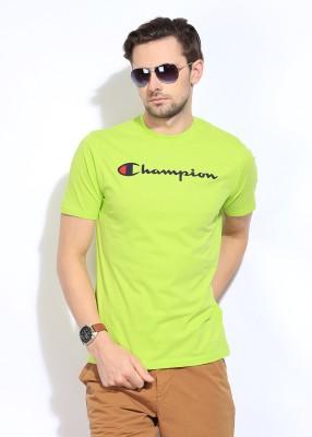 Champion men t-shirts