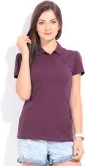 Puma Women's T-Shirt