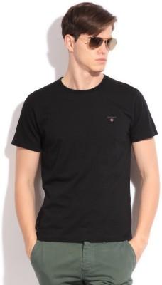 GANT men t-shirts