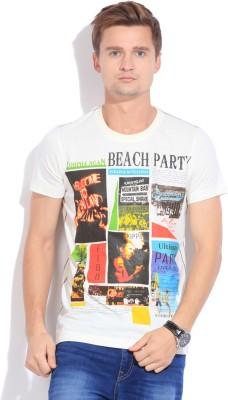 DUKE men t-shirts