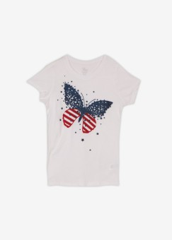 The Children's Place Girl's T-shirt