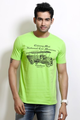 Design Classics men t-shirts