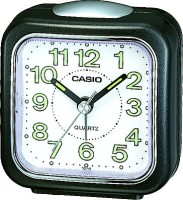 Casio Casio TQ1421DF Analog Clock