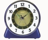 Orpat Orpat TBZLF657 Analog Clock
