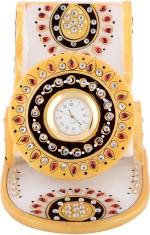 Jupiter Gifts And Crafts Table Clocks Jupiter Gifts And Crafts Gold Clock
