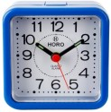 Horo HR050-002 Table Clock - Blue