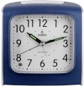 Horo HR811-001 Table Clock - Blue