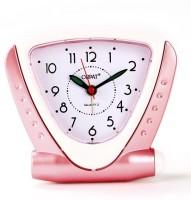 Orpat Orpat Tbb-337 Analog Clock