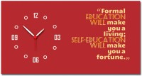 Amore Amore Trendy 118471 Analog Clock Clock