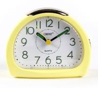 Orpat Orpat Tbx-367 Analog Clock